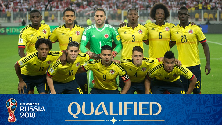 colombia-world-cup-2018