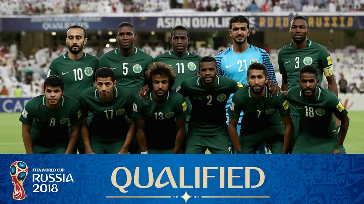 saudi-arabia-world-cup-2018