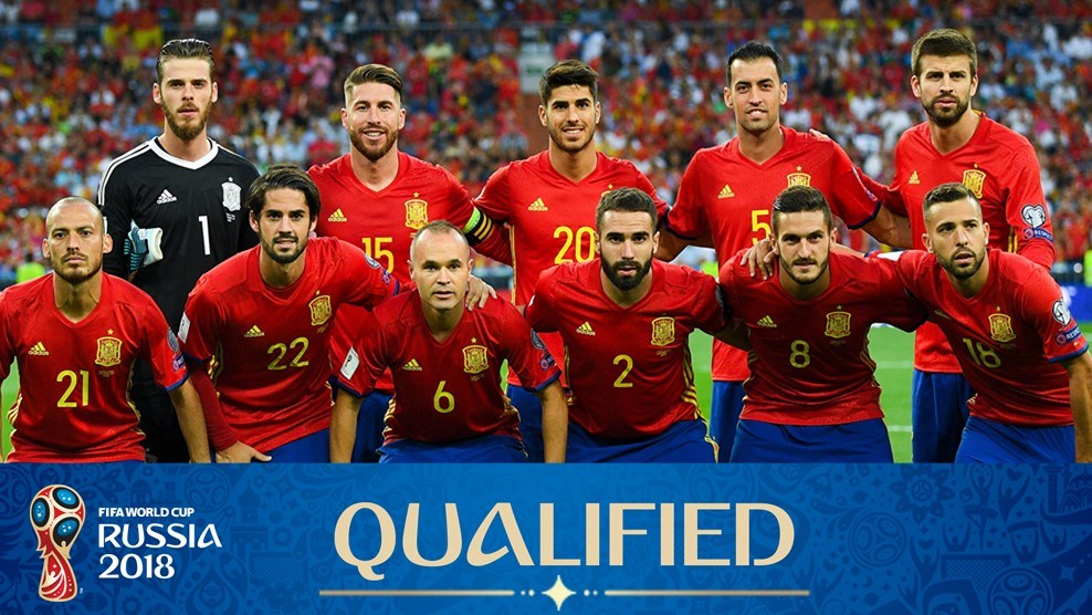 Spain-world-cup-2018